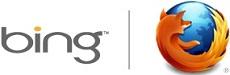 Bing-Firefox Deal