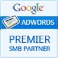 Premier SMB Partner Program Logo
