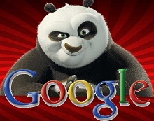 Google Panda 3.92 Officially Lands – Few Days of Fluctuations Expected