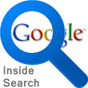 Google Search Updates For May: Penguin, Inorganic Links, Freshness and Titles