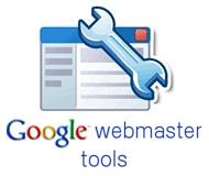 Exposure At Last! Google Webmaster Tools Displays Latest Incoming Links