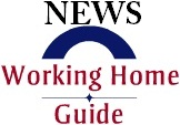 WorkingHomeGuide.com News Logo