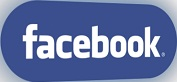 Facebook Great Logo