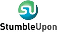 StumbleUpon In 2011 – Events, Trends and Traffic Stats