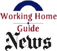 Working Home Guide News