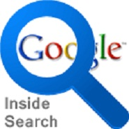 Google Search Updates February 2012 – Panda Update and New Link Evaluation Method