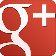 Google Plus New Logo