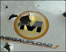 MegaUpload Shut Down By The FBI, Anonymous Retaliates With The Largest Attack Ever