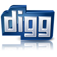 digg-cool-logo.jpg