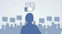 Facebook Insights Will Begin Reporting In Real-Time