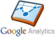 Google Analytics Improving Reports Loading Time and Interface