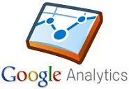 How To Find Links To Your Site Using Your Google Analytics Account
