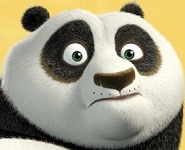 Nonchalant Google Panda Data Refresh (3.9.1) On August 20th