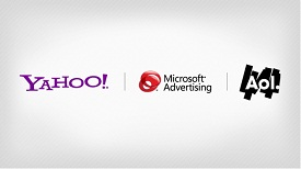 Microsoft, Yahoo and AOL Partnership