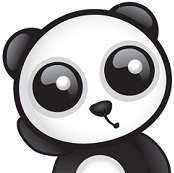 Google Panda Refresh (#21) Pops on November 6th