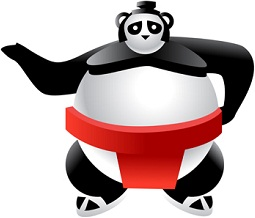 Hot Asian Summer – Google Panda Update Attacks In Japanese and Korean