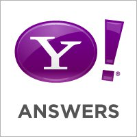 Despite Weak Media Coverage, Yahoo Answers Still One Of The Largest Social Communities