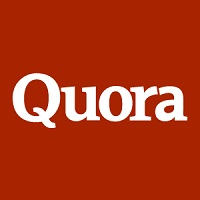 "Quora Aiming For The Masses With New ""Embedded Quotes"" Feature"