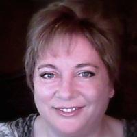 Marketer/Novelist Donna Fontenot Legitimacy Enigma
