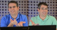 Gamemaker Matt Cutts