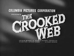 The Distorted World of Crooked Reviews Online
