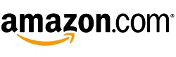 "Amazon Enters the Social Game with ""Amazon Pages"""