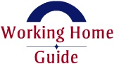 Working Home Guide