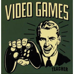 retro video games