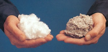 Fiberglass vs cellulose insulation key differences revealed for Cost of mineral wool vs fiberglass insulation
