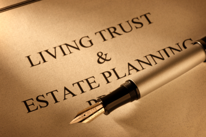 Estate Planning and Will