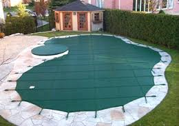 Awesome Pool Cover