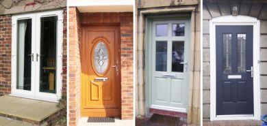 composite_doors_edinburgh_slider