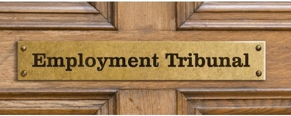 Employment Tribunal Claims