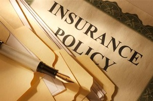 Employer's Liability Insurance