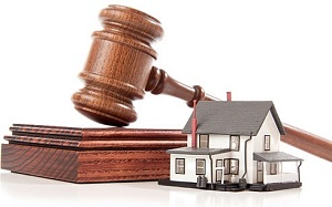 House Rental Laws