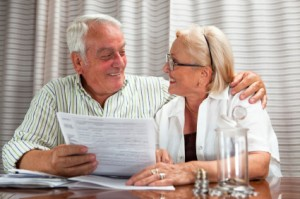 Health Insurance For Early Retirees