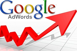 Outsourcing Google AdWords