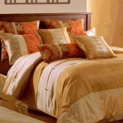 Kathy Ireland Bedding