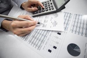 Finance Career Promotion