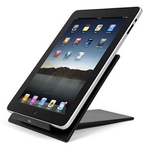 iPad Ergonomic Accessory