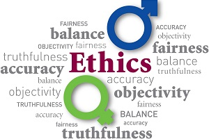 Ethical Learning Cloud