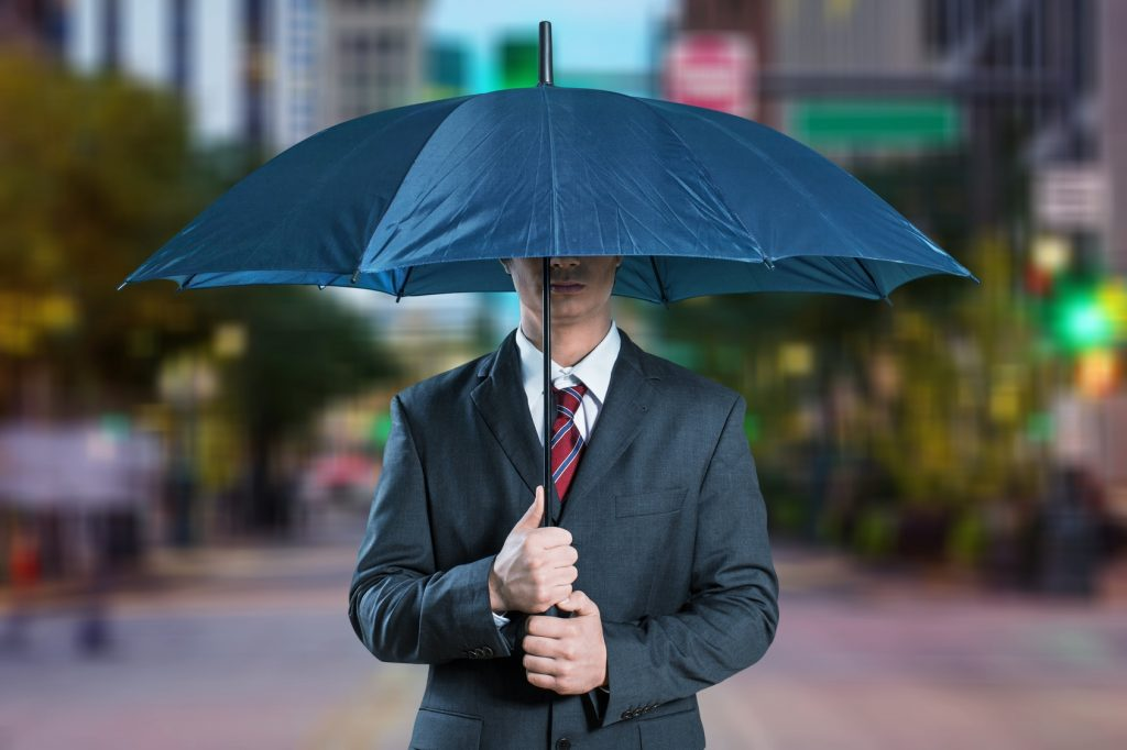 How to Find Affordable Insurance for Your Business