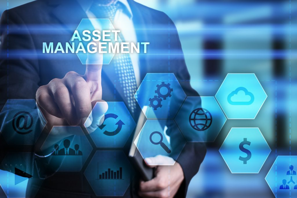 What You Need to Know About Asset Management Careers