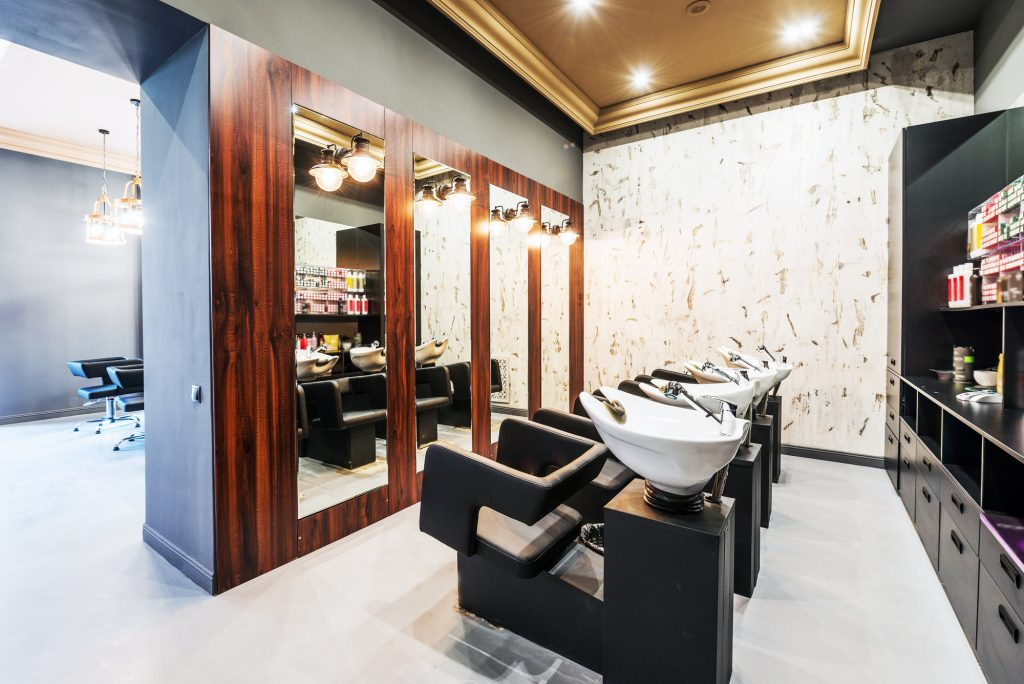 How the Right Salon Software Can Help Your Business Succeed