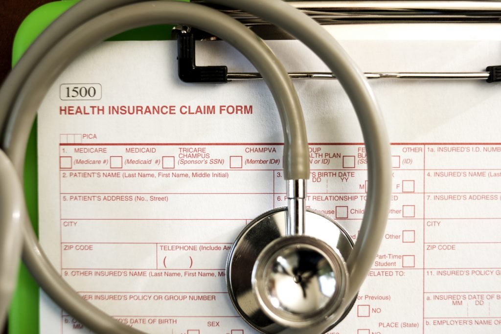 How to Get Affordable Insurance: Health, Car, and Home