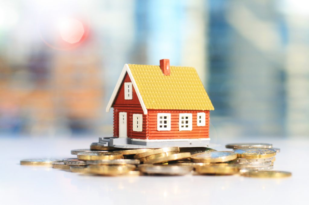 How to Get the Best Home Finance Loan