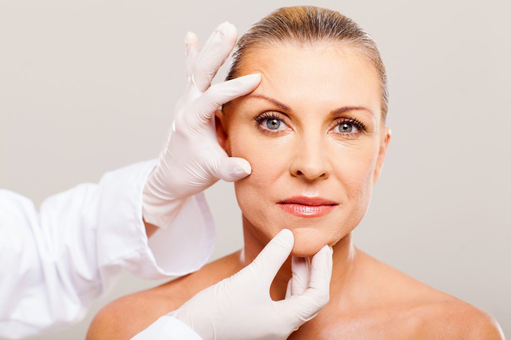 What Do You Need to Become a Medical Aesthetician?