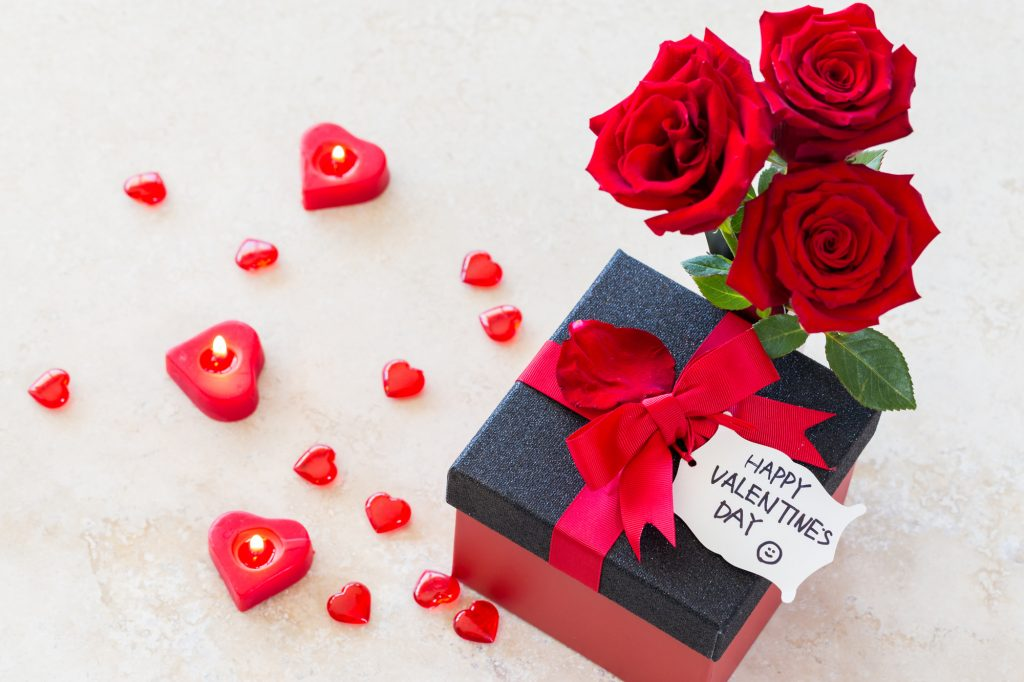 10 DIY Valentine's Day Gift Ideas That Anyone Will Love