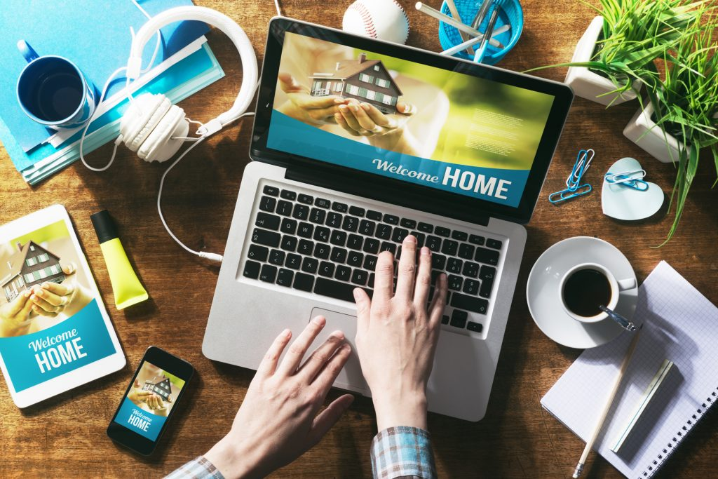 6 WordPress Hacks Your Real Estate Site Needs