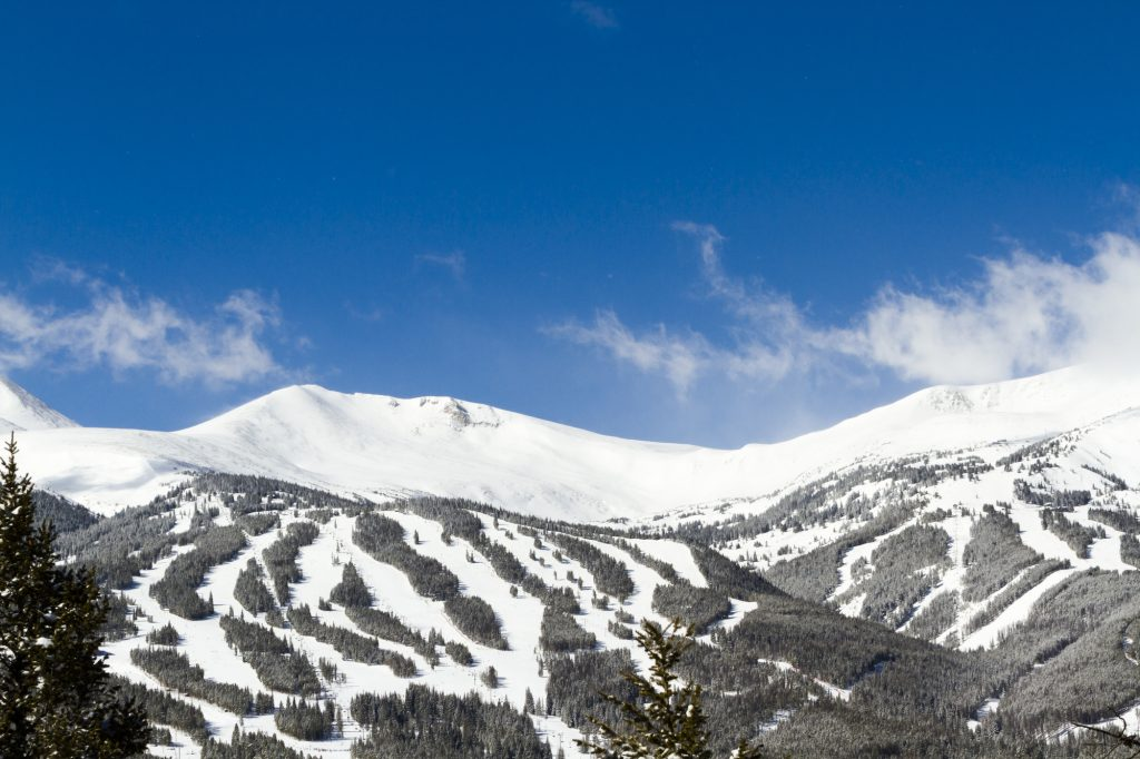 Should You Consider a Timeshare in Breckenridge, CO?